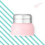 Saturday skin Daily Moisturizing Cream