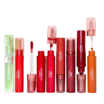 ARITAUM Glow-Up Apple Lip Tint 4.2g