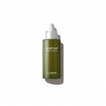 THE SAEM The Essential Heartleaf Repair Ampoule 40ml