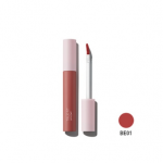THE SEAM True Fit Lip Coat BE01 Fake Mood 3.5ml