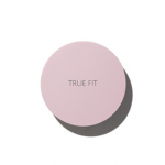 THE SAME True Fit Fixer Cushion 23 Pecan 15g