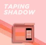 [Bundle] HEIMISH Taping Shadow 4g*10ea