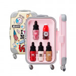 PERIPERA Mini Mini Fashion People's Carrier 2.7g*3+3.5g+4.2g