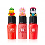 [35DC]PERIPERIA Ink The Velvet (Perikiki Collection) 8ml