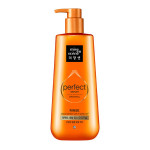 MISEENSCENE Perfect Serum Rinse (530ml)