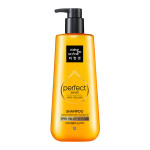 MISEENSCENE Perfect Serum Shampoo (530ml)