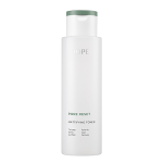 IOPE Pore Reset Mattifying Toner 200ml