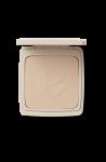 [R] ESPOIR Colorful Nude Protailor Blur Powder Pact SPF30 PA+++ 10g
