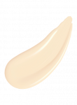 [R] ESPOIR Colorful Nude Protailor Foundation Be Silk 30ml