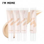 MEMEBOX I\'M Concealer 10g