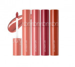 Romand Juicy Lasting tint 5.5g NEW!!