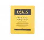 DMCK Black Gold Hydrogel mask 30g