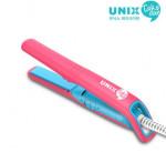 UNIX Take out2 Mini Flat Iron UCI-A2501