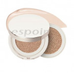 ESPOIR Pro Tailor Be powder cushion SPF42 PA++ 13g*2