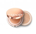 ESPOIR PRO TAILOR BE GLOW CUSHION SPF42 PA++