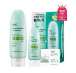 Dr.G Brightening Peeling Gel Special Set