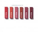 LILYBYRED Mood Liar Velvet tint 4.2g