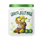 Dreamworks [Shrek] Skinfit Jelly mask