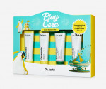DR.JART Cera & Cica Cream Set 15ml*4ea