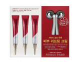 ISAKNOX Wrinkle Focus Lifting Shot set