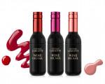LABIOTTE Chateau Labiotte Wine Gel nail