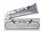 BADSKIN Milk Bomb Eraser 100ml