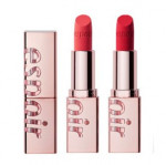 ESPOIR Lipstick Nowear velvet 3.2g