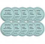INNISFREE No Sebum Mineral Powder 5g*10ea [1Box]
