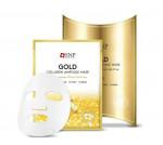 [SALE] SNP Gold Collagen Ampoule Mask 25ml*10ea