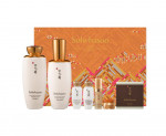 SULWHASOO Concentrated Ginseng Renewing water 125ml+Emulsion 125ml set