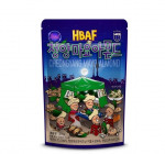 [F] HBAF CheongYang Mayo Almond 130g