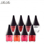 RIRE Lip Manicure Rouge High Fix 3.7g