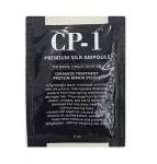 CP-1 Premium silk ampoule 5mlx10ea