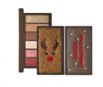 ETUDE HOUSE Rudolph, Coming To Town play color eyes mini