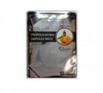Elujai Propolis Myrrh Ampoule mask25g* 10sheet