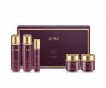 [S] Ohui AGE Recovery miniature Kit 5 items