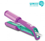 UNIX Take Out2 Mini Multi Iron UCI-A2503