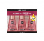 MISEENSCENE Perfect Styling Serum 100mlx3ea