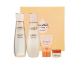 ETUDE HOUSE Moistfull Collagen Special 2items Set