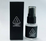 [S] 3CE fabric refresher #BABY 20ml