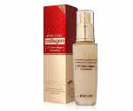 3W CLINIC Collagen Founadtion 50ml