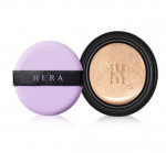 HERA UV Mist Cushion Ultra Moisture SPF34 15g( Refill)