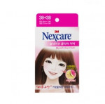 3M NEXCARE Blemish Clear Cover 38pcs