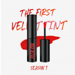 MERZY The First Velvet Tint SEASON 1