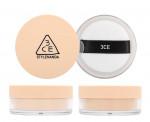3CE Natural finish Loose Powder 8.5g