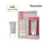 HANSKIN Super Light Touch BB SPF30 PA++ 30g+10g