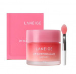LANEIGE Lip Sleeping Mask 20g  (Berry) !! Limited quantity
