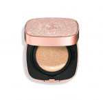 NAKEUPFACE Non Stimulus Certified One Night Cushion 14g