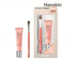 HANSKIN Blemish Cover Concealer 12g