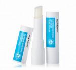 REAL BARRIER Extreme Moisture Lip Balm 3.2g